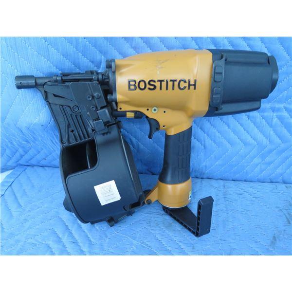 "Bostitch N75C Industrial Sheathing Nailer Coil 2""-3"""