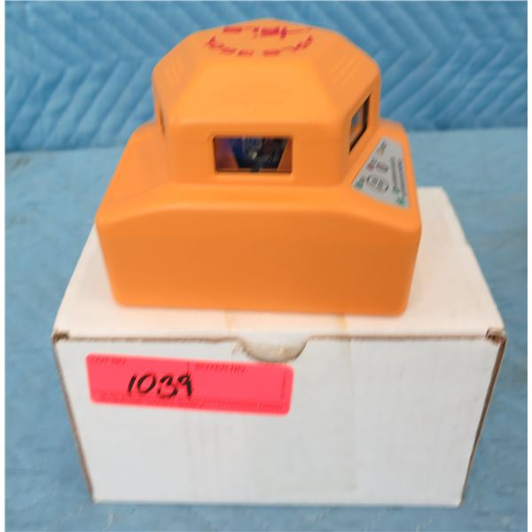 Pacific Laser Systems PLS360 Laser Level Replacement Tool