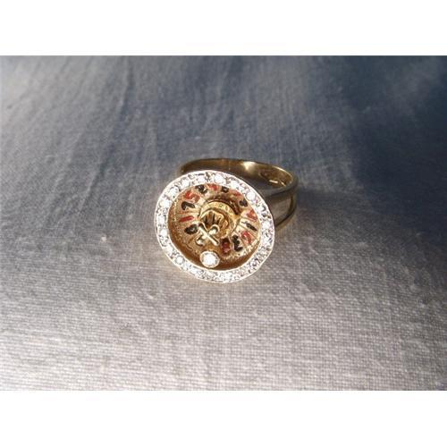 золотое кольцо казино