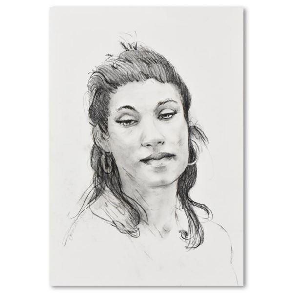 Susanne by Bragg Original