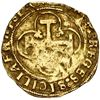 Image 2 : Seville, Spain, 1 escudo, Charles-Joanna, assayer * to right, mintmark S to left.
