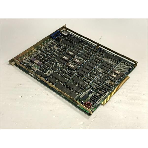 Okuma #E4809-045-106-F Circuit Board