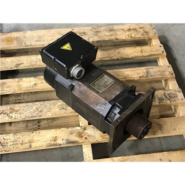 Okuma #VAC-1FL7.5/5.5R-157T1 Motor