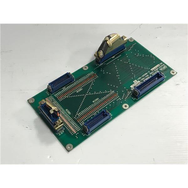 Okuma E0241-653-095 Circuit Board