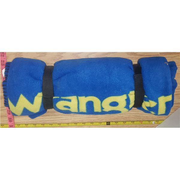 Wrangler Hand towel