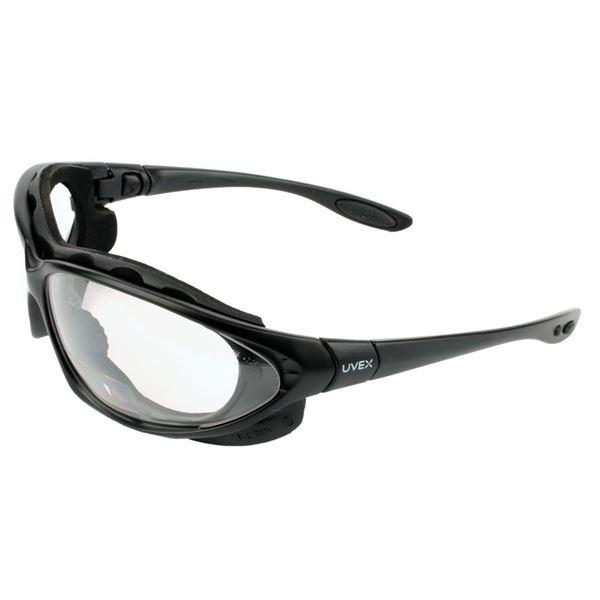 UVEX Safety GlassesS0662X