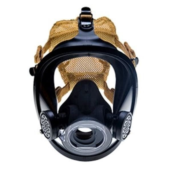 3M™ Scott™ AV2000 SureSeal Facepiece