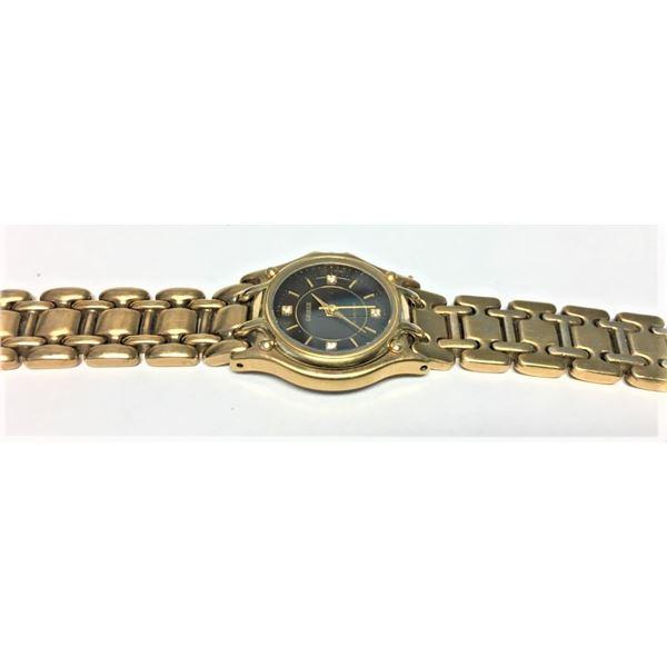 Women's Watch - Galaxie
