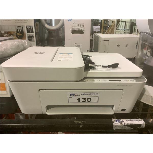 HP DESKJET PLUS 4155 PRINTER (WITH POWER CORD)