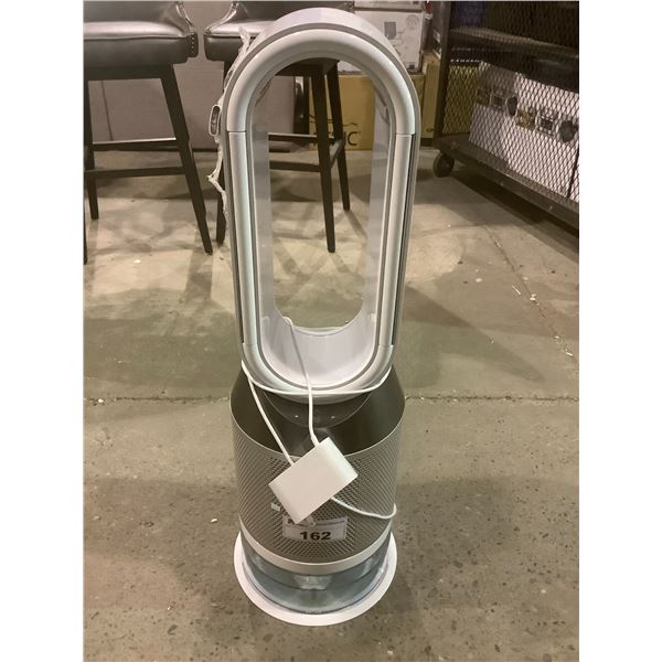 DYSON PURE HUMIDIFIER MODEL C4D-CA-NEA0346A (TESTED WORKING) WITH POWER CORD & REMOTE