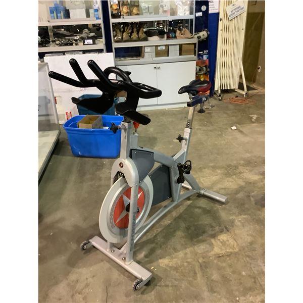 SCHWINN INDOOR BICYCLE