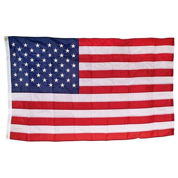 Joe Biden 2021 Inauguration Flag