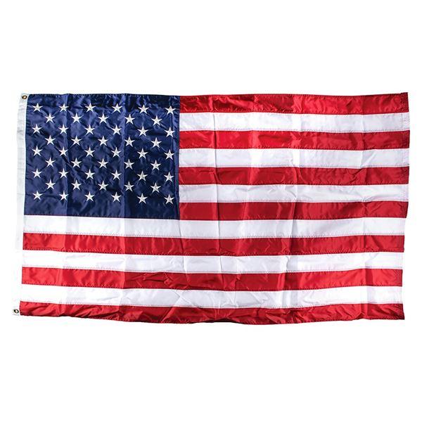 Joe Biden: 2021 Inauguration Flag