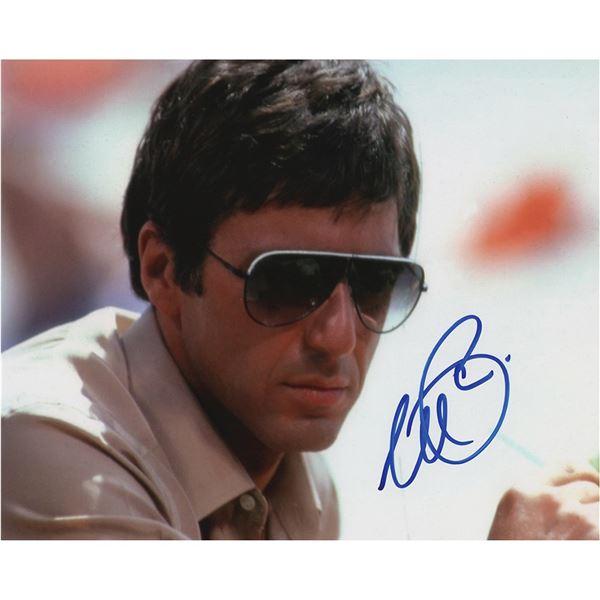 Al Pacino Signed Photograph
