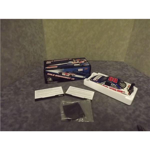 Dale Earnhardt Jr. #88 2009 Impala SS (D&M)