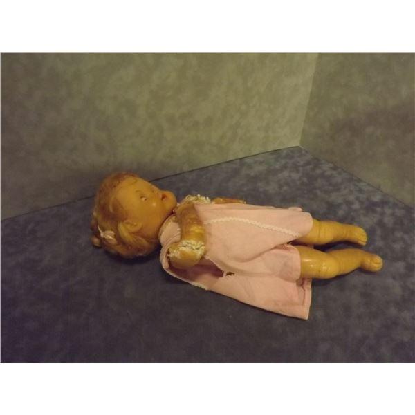 Antique Doll(PM)