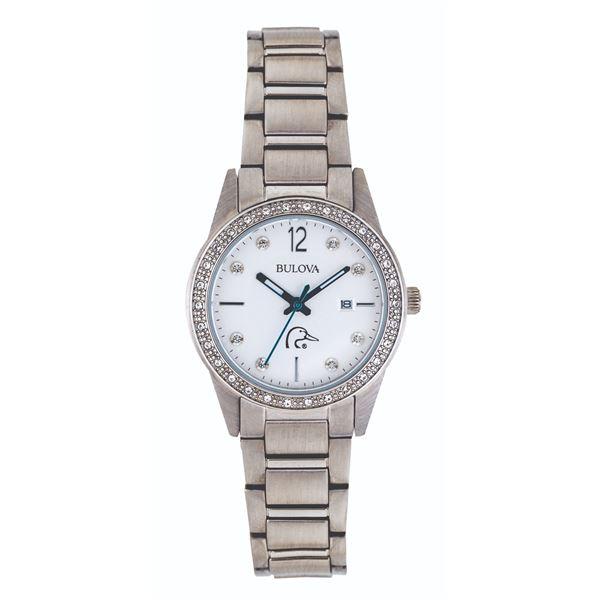 Ladies' Bulova Watch