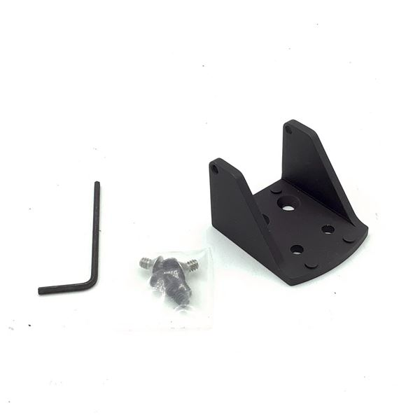 Shield SD SMS Wing Guard, New