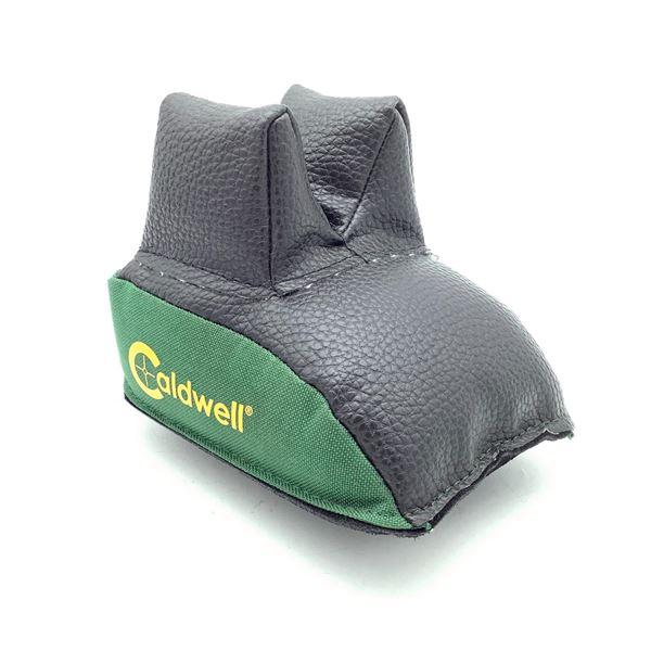 Caldwell Shooting Bag Rest