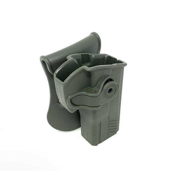 IMI Defense Retention Paddle Holster for Taurus PT 800 Series ODG, New