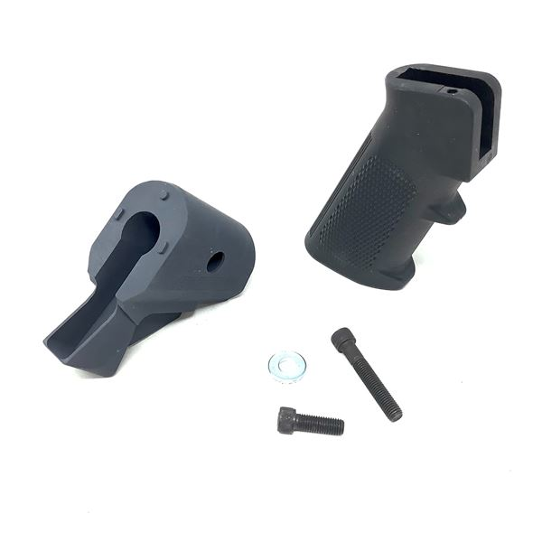 NEA Remington 870 AR Stock Adapter with Pistol Grip, New