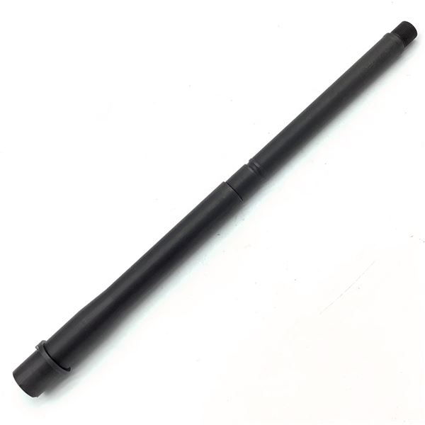 "NEA 7.62 X 39 14.5"" Barrel"