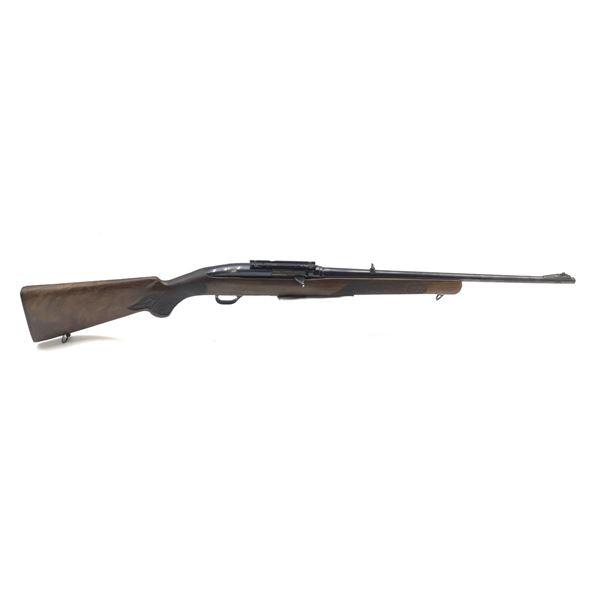 Winchester Model 100 Semi Auto 308 Rifle