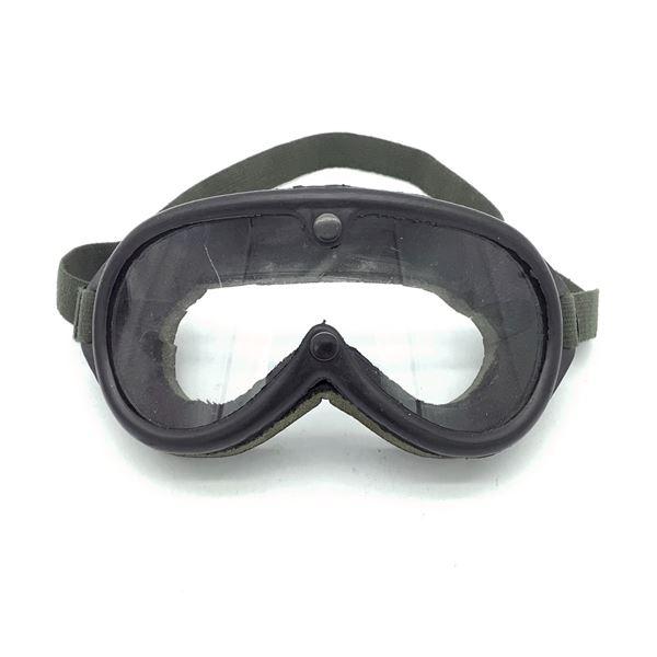 Sun, Wind, Dust Goggles, Adjustable