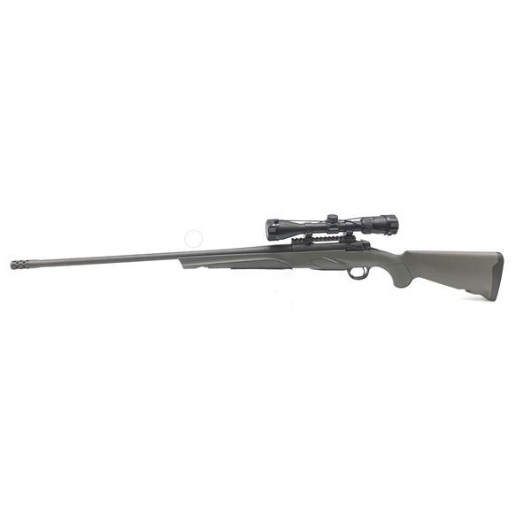 Franchi Momentum 6.5 Creedmoor Bolt Action Rifle with Vortex Diamondback 4-12x40 Scope