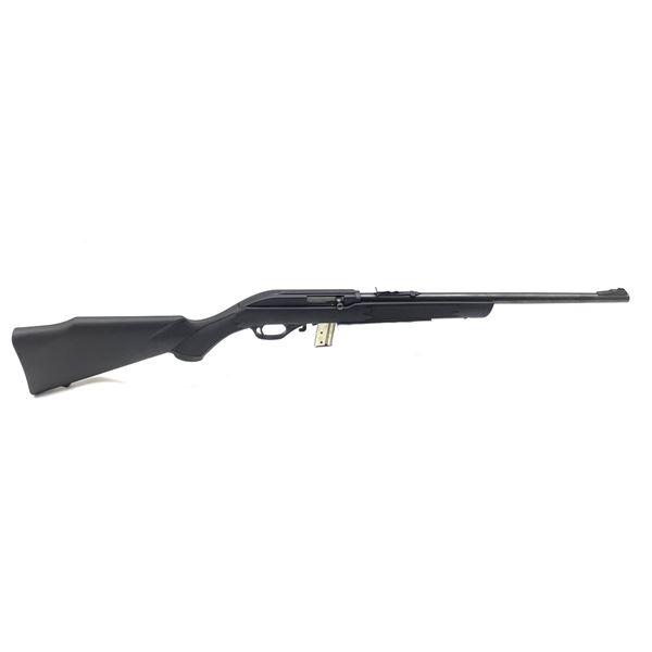 Marlin Model 795 22LR Semi Auto Rifle