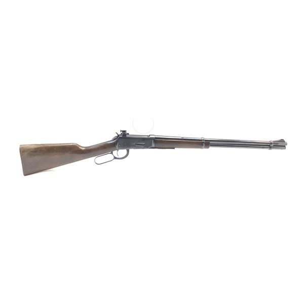 Winchester Model 94 Lever action 32 Win Spl. Rifle