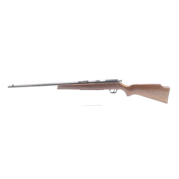 Lakefield Mossberg Bolt Action 22 LR Rifle