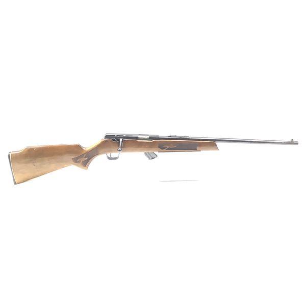 Lakefield Mark II Bolt Action 22Lr Rifle