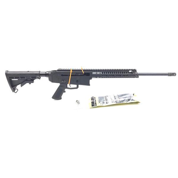 Kodiak Defence WK180C Semi Auto Rifle, 5.56, New