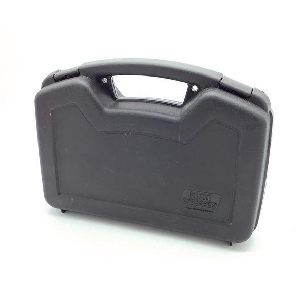 MTM Pistol Case with Foam Lining