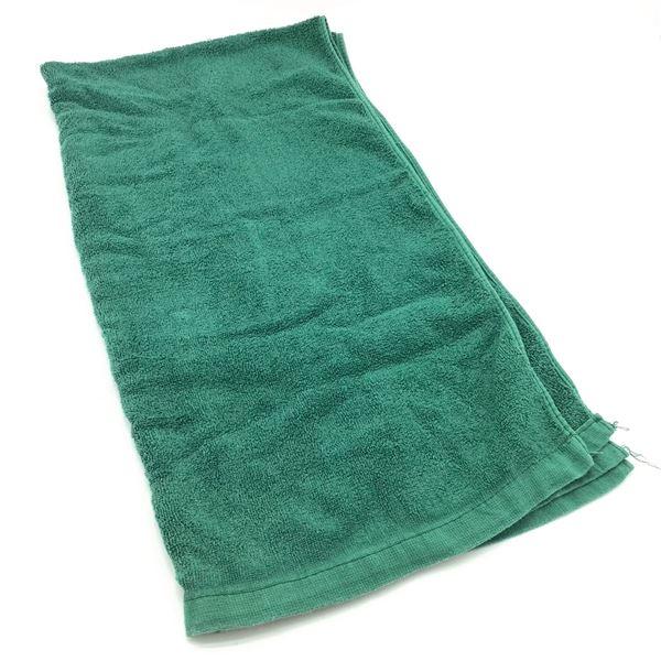 CF Towel