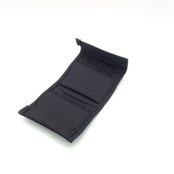 Rifle Ammo Wallet, Holds 10 Rounds
