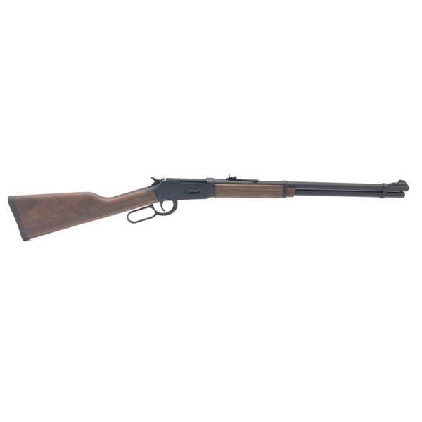 """Hanic L11B Lever Action Shotgun, 20"""" Barrel, 410 2 1/2"""", New"""