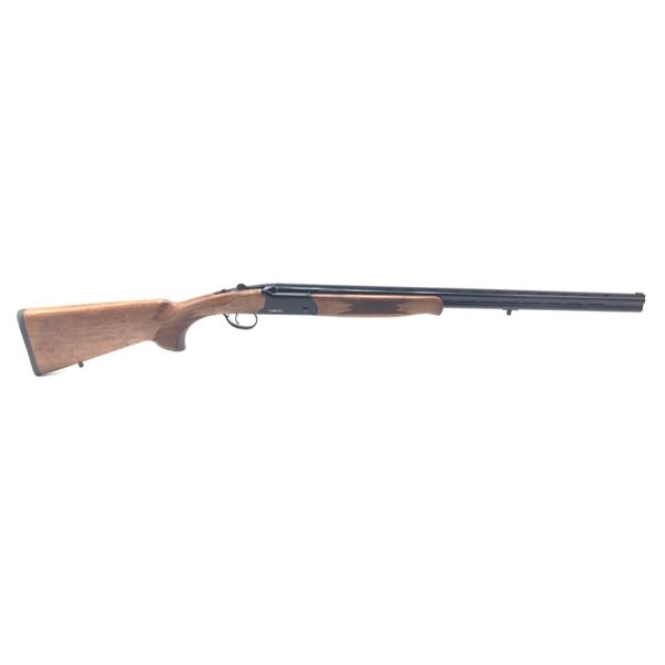 "Canuck Over Under Shotgun, 28"" Barrel, 410 3"", Wood, New"