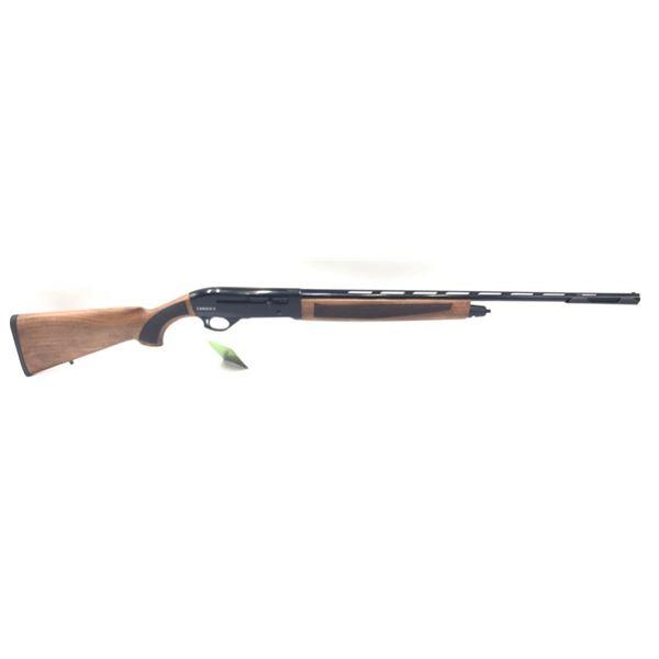 "Canuck Hunter Semi Auto Shotgun, 26"" Barrel, 410, 3"",  Wood, New"