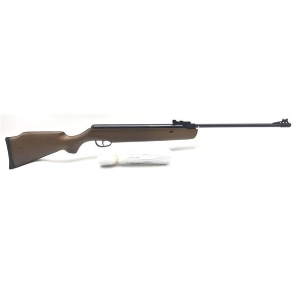 Crosman Vantage Nitro Piston Air Rifle, 177, 1200fps W/Scope, New