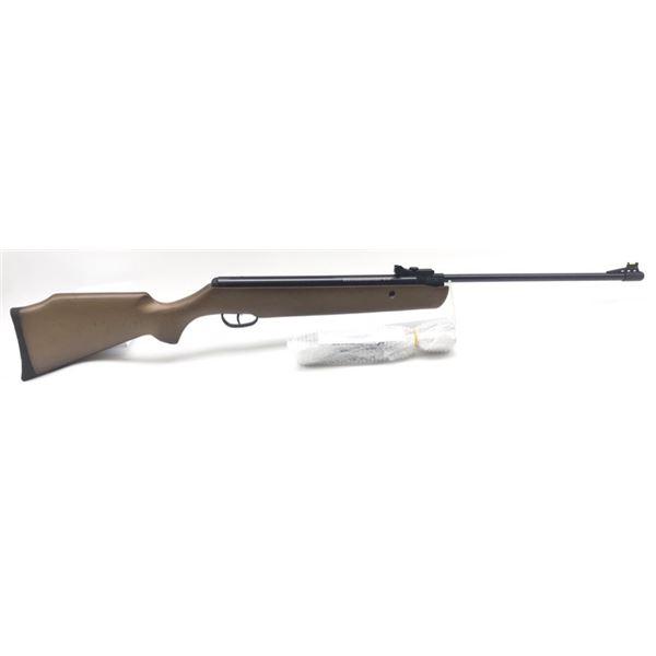 Crosman Vantage Nitro Piston Air Rifle, 177 Cal, 1200 fps W/ Scope, New