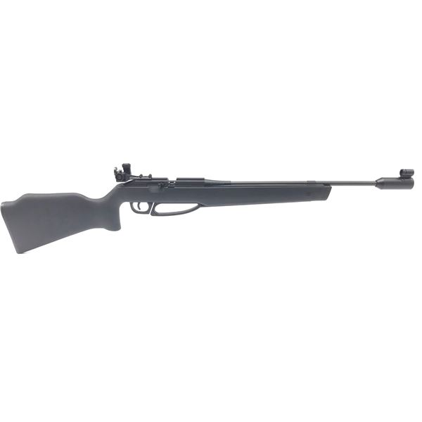 Daisy's PowerLine®  953 Cadet Air Rifle with Competition Sights, .177 Cal, <500 fps, New
