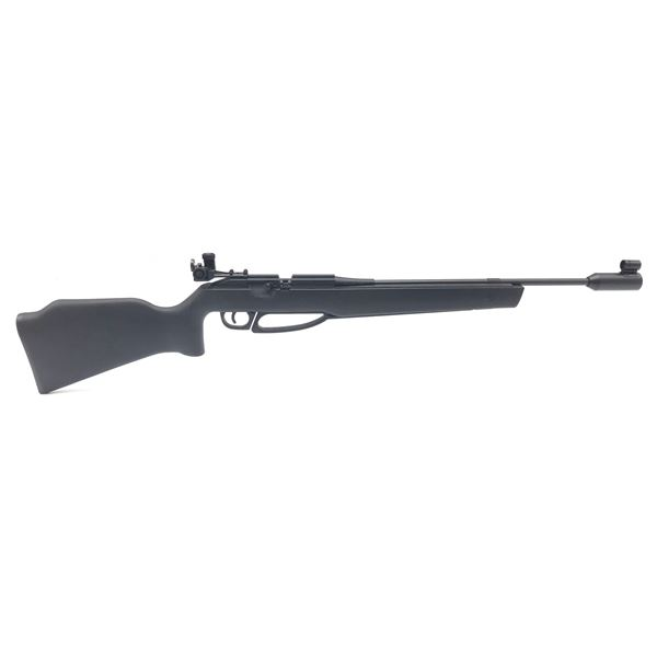 Daisy's PowerLine®  953 Cadet Air Rifle with Competition Sights, .177 Cal, <500 fps New