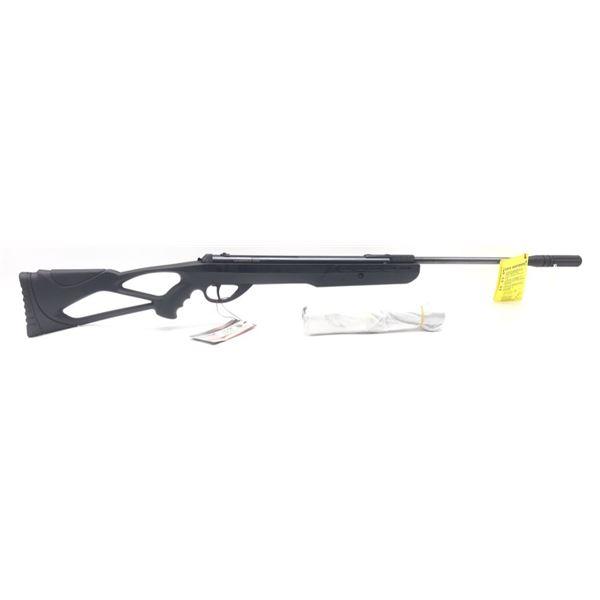 Umarex Surge Air Rifle Combo, .177, New, Non-PAL