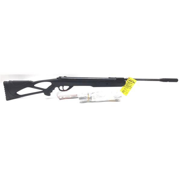 Umarex Surge Air Rifle Combo .177 Cal, <500 fps New