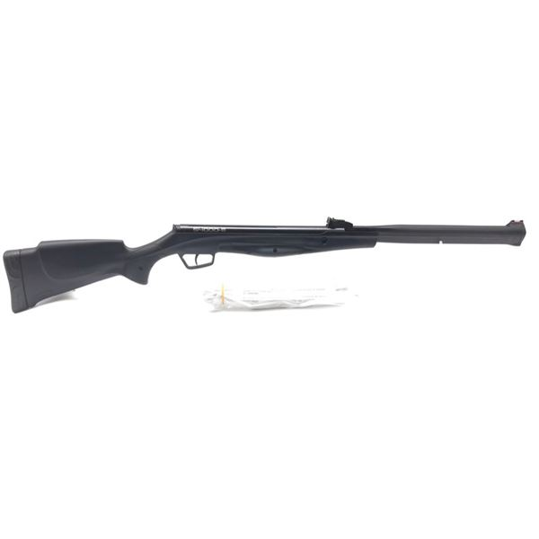 Stoeger S4000E Sport .177 Airgun Combo, W/Scope, up to 1200 FPS, New