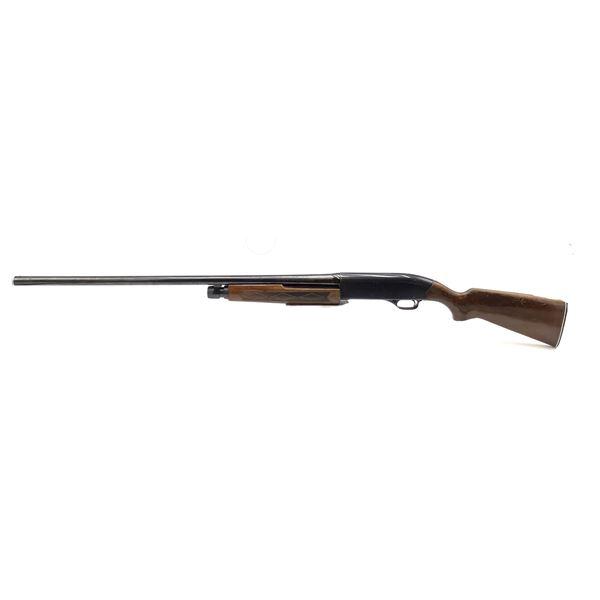Winchester Model 2200 Pump Action 12 Ga