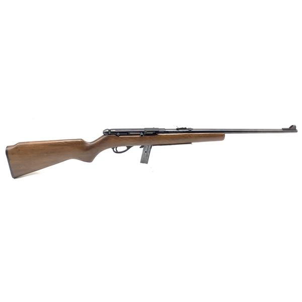Squires Bingham 20P Semi Auto Rifle 22LR
