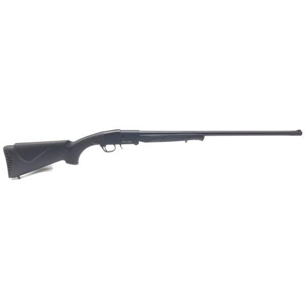 "Gibbs Rifle Co. Midland Backpack, Single-Shot Break-Action Shotgun, 26"", 20 Ga. 3"", New"